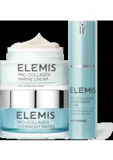 Elemis Pro-Collagen Super-Serum Elixir 15ml