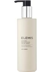 ELEMIS Gesichtsreinigung Dynamic Resurfacing Facial Wash Reinigungsmilch 200.0 ml