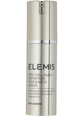 ELEMIS Pro-Collagen Definition Face and Neck Serum 30ml