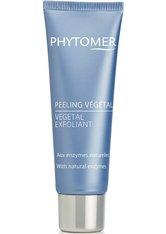 Phytomer Peeling Végétal 50ml Gesichtspeeling