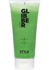 Dusy Professional Glibber Styling-Gel 150 ml Haargel