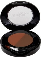 Sheida Eyebrow Shadow (1) 4,5 g Augenbrauenpuder