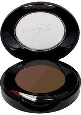 Sheida Eyebrow Shadow (2) 4,5 g Augenbrauenpuder