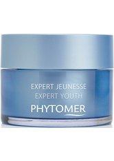 Phytomer Expert Jeunesse 50ml Gesichtscreme