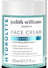 Hydrolyte Face Cream
