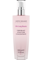 Life Long Beauty Fibroblast Structure Concentrate