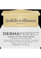 DermaPerfect Liquid Lifting Face Cream