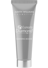 Luxury Diamond Cleansing Mousse