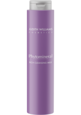 Phytomineral Rich Cleansing Milk