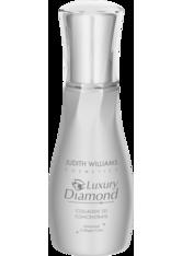 Luxury Diamond Collagen 3D Concentrate