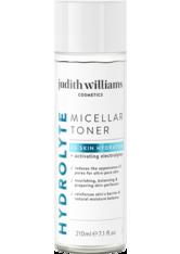 Hydrolyte Micellar Toner