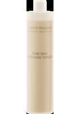 Beauty Institute Pure Skin Refining Toner
