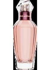 Powerful Eau de Parfum