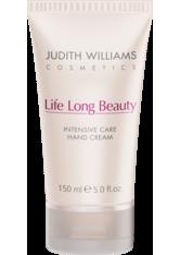 Life Long Beauty Intensive Care Hand Cream