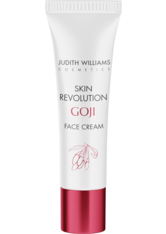 Skin Revolution Goji Face Cream Travel Size