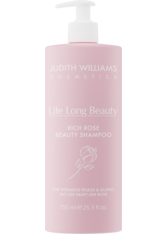 Rich Rose Beauty Shampoo
