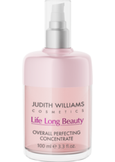 Life Long Beauty Overall Perfecting Concentrate