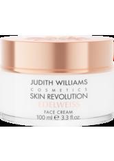 Skin Revolution Edelweiss Face Cream