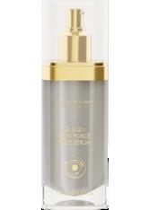 Beauty Institute Q1/Q10 Skin Force Face Serum