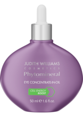 Phytomineral Eye Concentrate-in-Oil