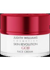 Skin Revolution Goji Face Cream
