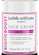 Bioticboost Face Cream