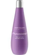 Phytomineral Triple Action Enzyme Water