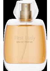 First Lady Eau de Parfum