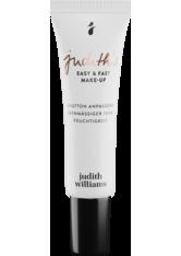Judith's Favorites Easy & Fast Make-up