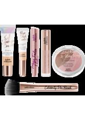Shop the Look – Summer Skin Set