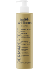 DermaPerfect Glamorous Body Cream