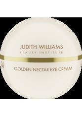 Beauty Institute Golden Nectar Eye Cream