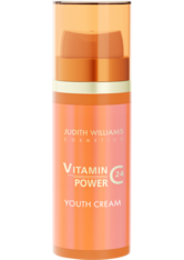 Vitamin C Youth Cream