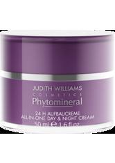 Phytomineral 24h Aufbaucreme