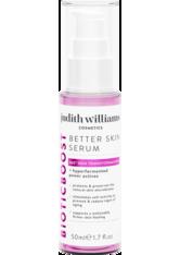 Bioticboost Better Skin Serum