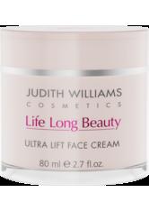 Life Long Beauty Ultra Lift Face Cream