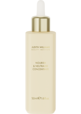 Beauty Institute Nourish & Neutralise Concentrate
