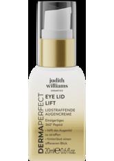 DermaPerfect Eye Lid Lift