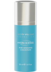 Hydra Science Pore Minimizing Concentrate