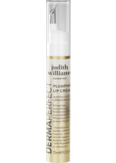 DermaPerfect Plumping Lip Cream