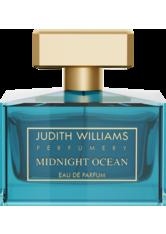 Midnight Ocean Eau de Parfum