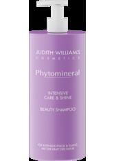 Intensive Care & Shine Beauty Shampoo