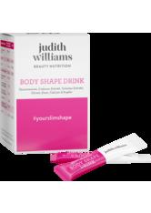 Beauty Nutrition Body Shape Drink