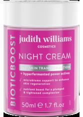 Bioticboost Night Cream