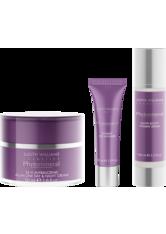 Phytomineral Vitamin-Boost Set