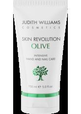Skin Revolution Olive Intensive Hand & Nail Care