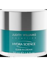 Hydra Science Elixir-in-Cream