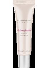 Life Long Beauty Ultra Lift Eye Cream