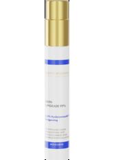 Beauty Institute Skin Upgrade 99%