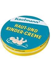 KAUFMANNS - Kaufmann´s Haut- & Kinder-Creme - Pflegeprodukte